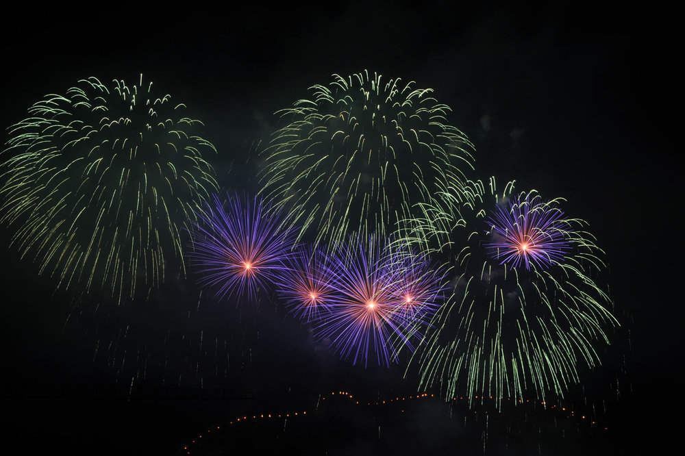 feuerwerk-oensingen-2015-event-veranstaltung-rco.jpg