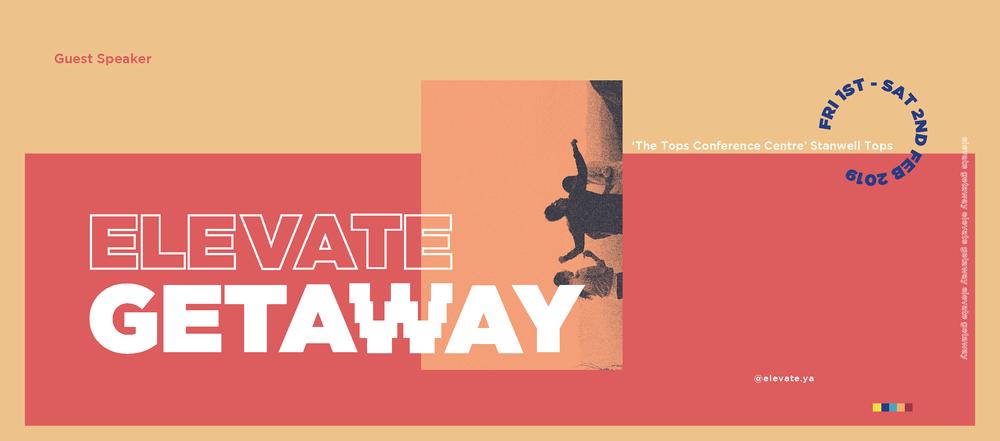 Getaway 2019 Flyer-03.png