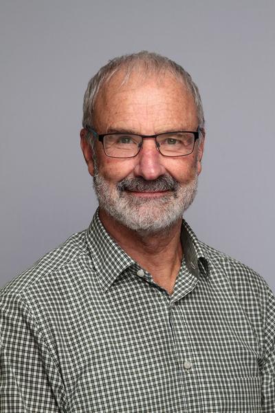 Technischer Leiter - Bernd LukschTel: 22 93 12 26E-Mail