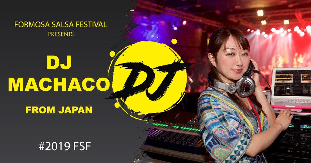 DJMachaco.jpg
