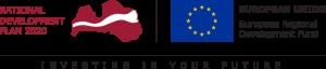 LV_ID_EU_logo_ansamblis_ERDF_RGB-1-300x64.png