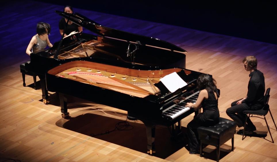 KawabataGoDuo Messiaen.jpg