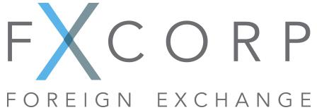 FXCorp_logo_300dpi.jpg
