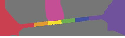 apiqwtc_header_logo.png