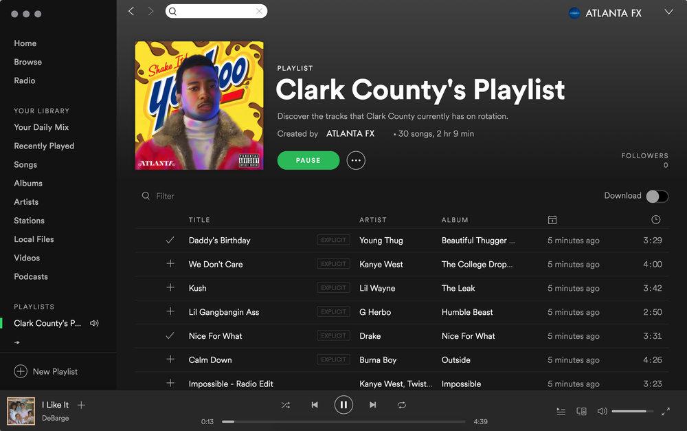 Atlanta_spotify_Clark County.jpg