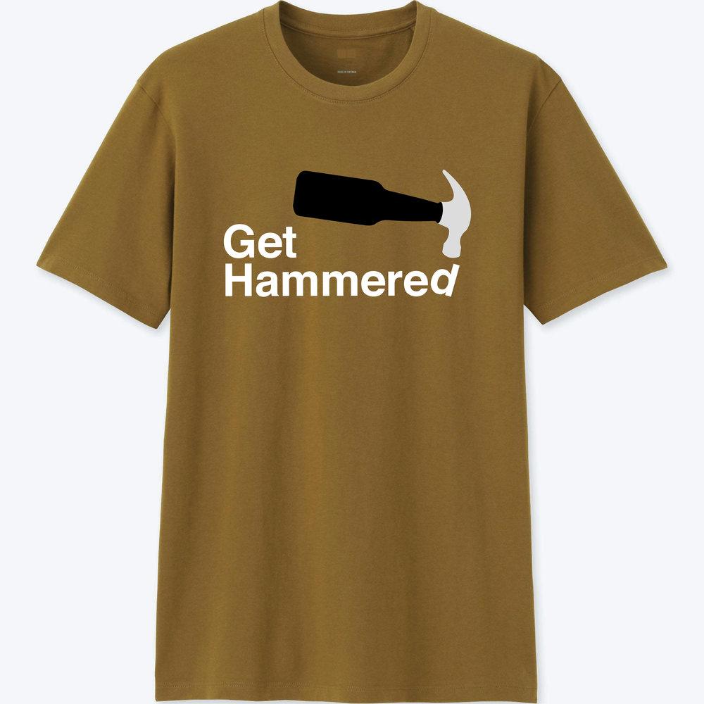 mv_Get Hammered Tee.jpg