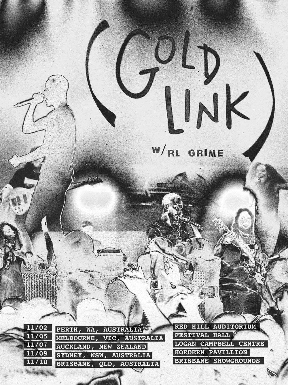 0919_GOLDLINK.jpg