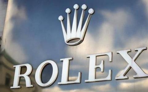 Rolex Trophy Gala – Geneva - DETAILS