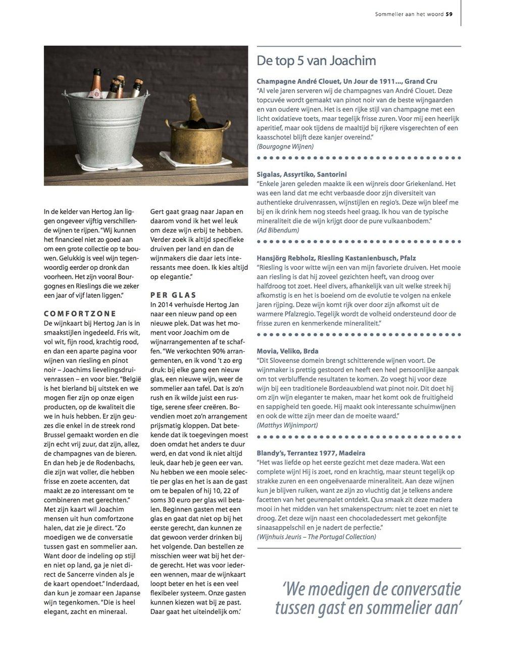 20170902 Perswijn - Perswijn 7 - Magazine - iPad (gesleept) 1 kopie.jpg
