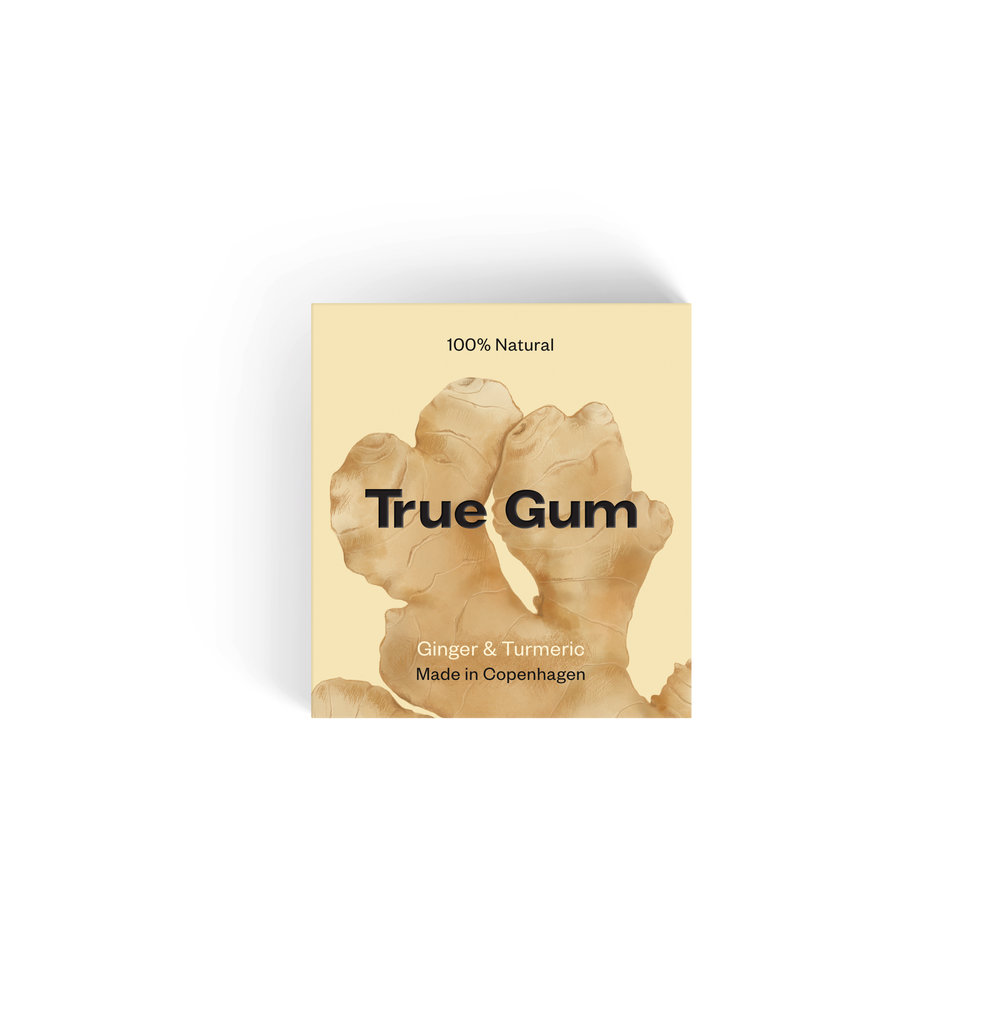 True Gum_Ginger.jpg