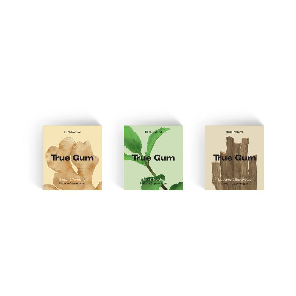 True Gum nye pakker-02.jpg