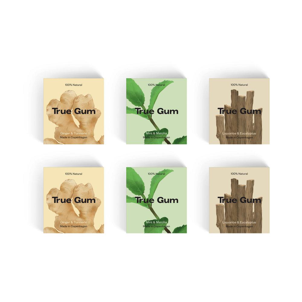 True Gum nye pakker-01.jpg
