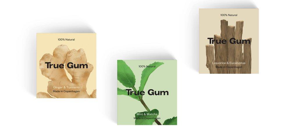 True Gum nye pakker-04.jpg