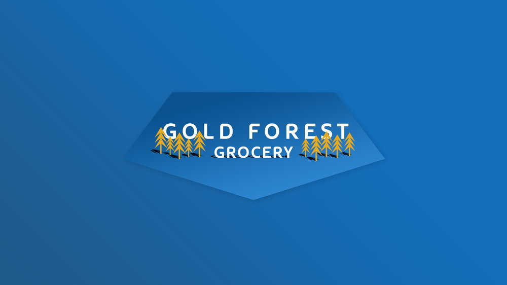 GoldForest_01.jpg