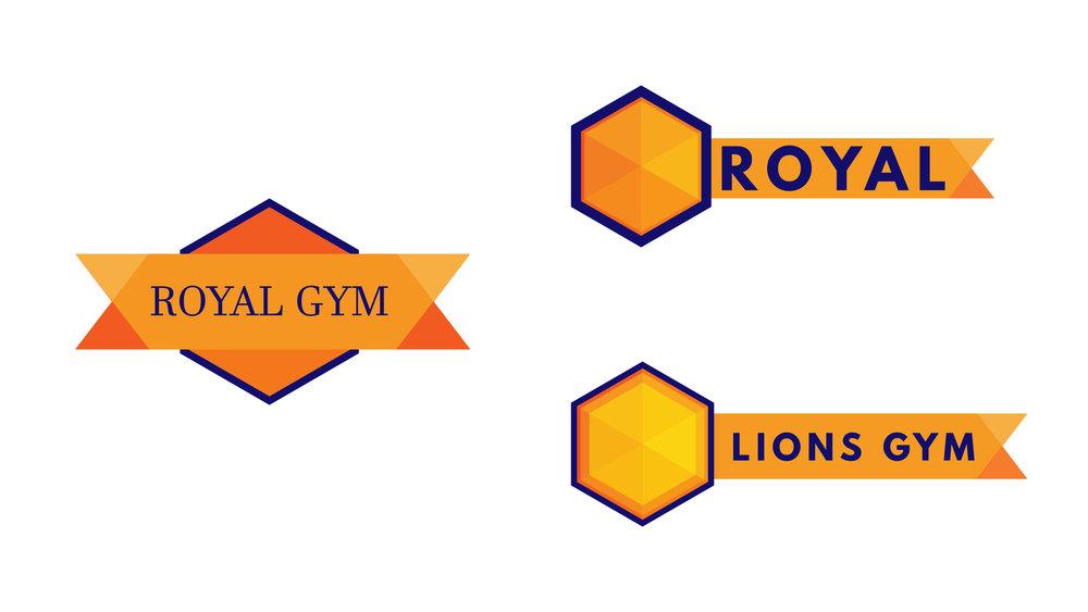 LionsGym_01-01.jpg