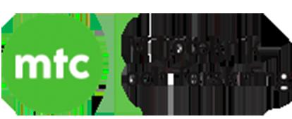 mtc_logo_webb.png