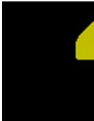 logo-rise.png
