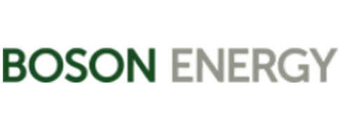 Boson_Energy.png