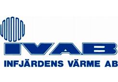 ivab-logo.png