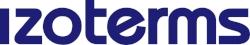 Logo Izoterms.jpg