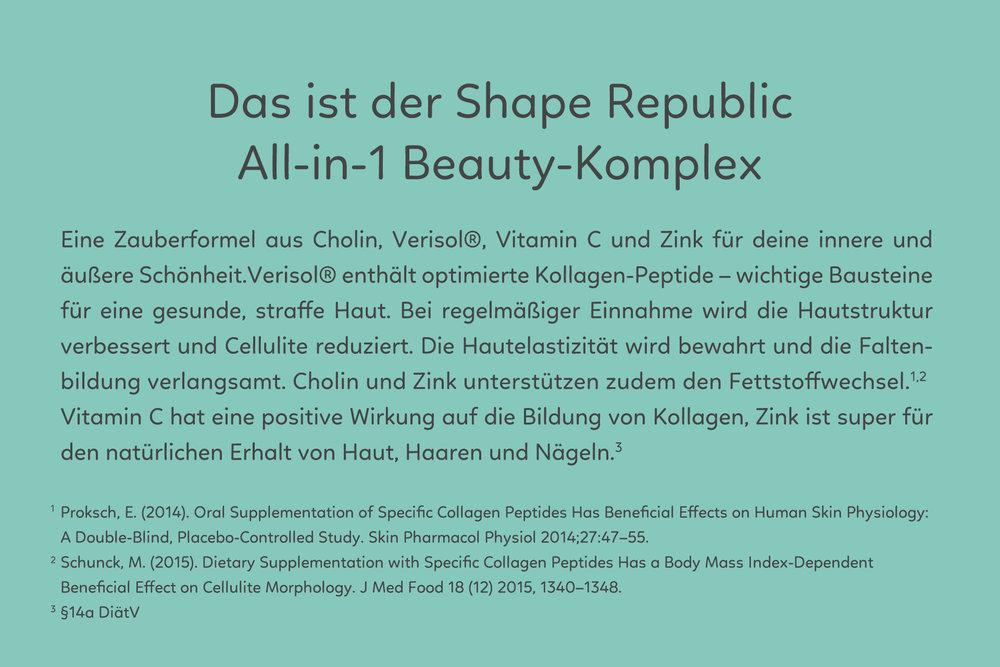 SR_LP_Beauty-Komplex_02@2x.jpg