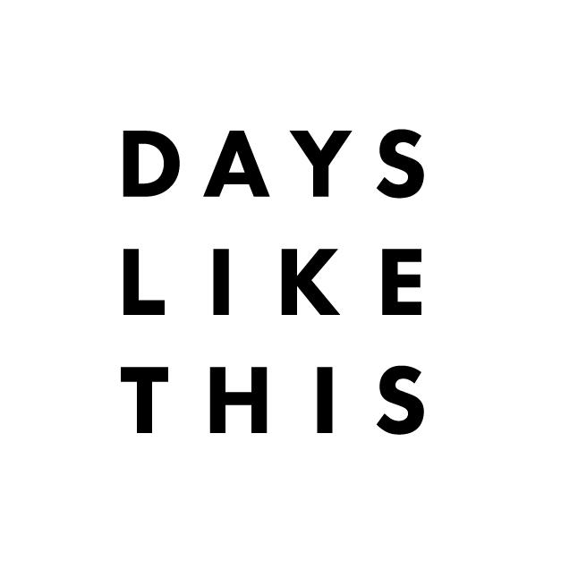 dayslikethis_logo.jpg