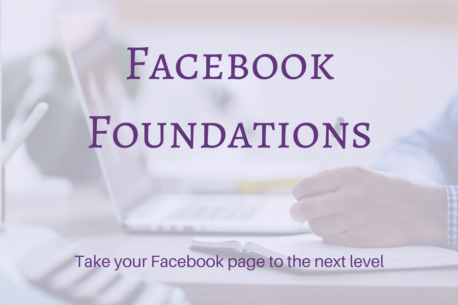 Blogging Apprentice - Facebook Foundations course.png