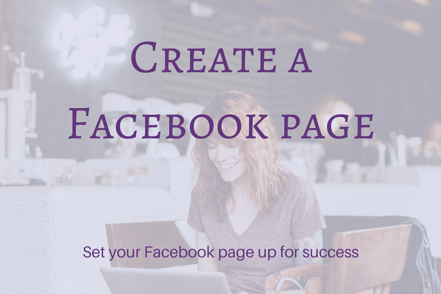 Blogging Apprentice - create a Facebook page webinar.png