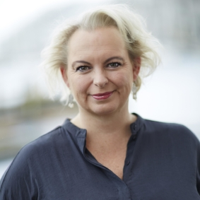 NANA BALLE,   Kommunikationsrådgiver   tlf. +45 2295 1405 nab@kontekstkommunikation.dk