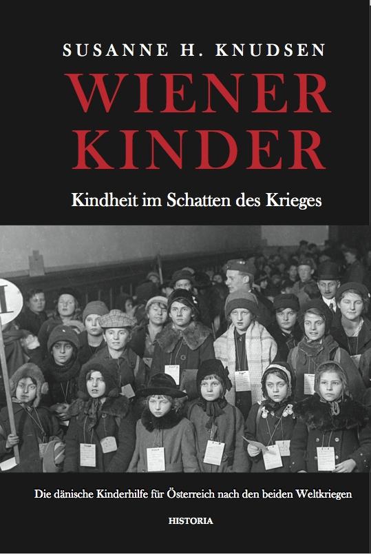 Wienerkinder