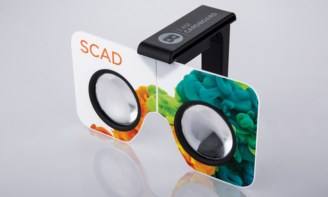Pocket SCAD Headset (1).png