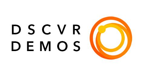 DSCVR Demos.png