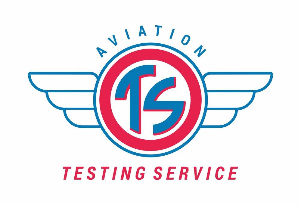 TS-A_logo.jpg