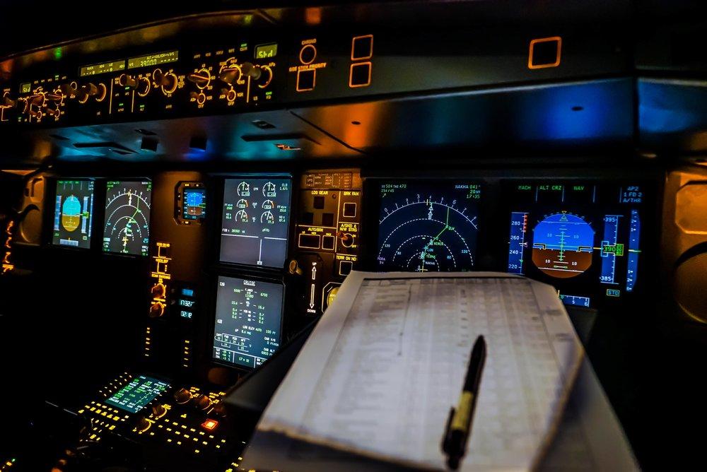 shutterstock_780508705-min.jpg