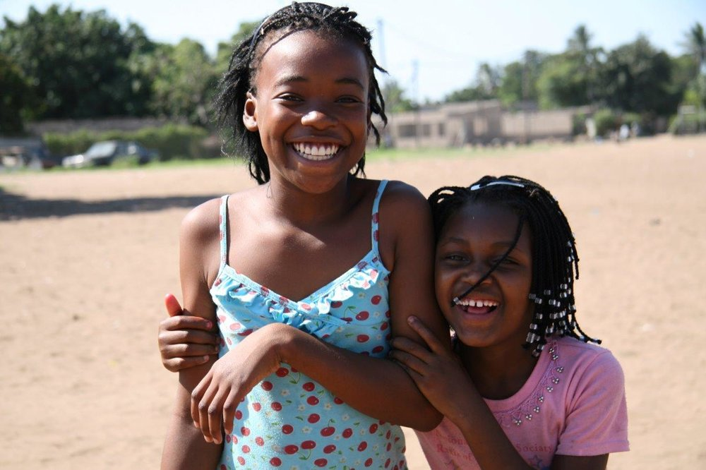 10_Mosambik_Foto_Kovermann_1592.jpg