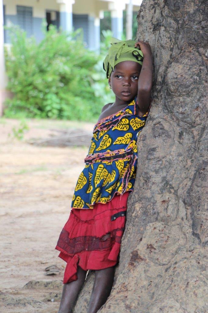 Mali_APSEF_Foto Claudia Berker_IMG_4994.jpg