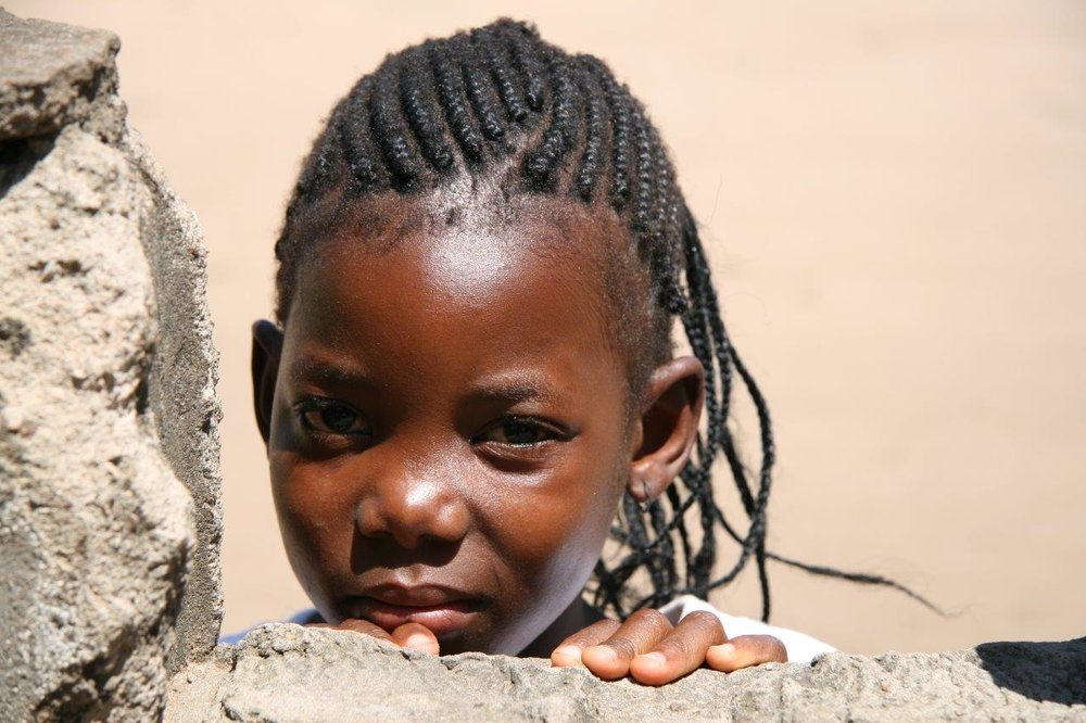 Mosambik_Foto_Kovermann_1374.jpg