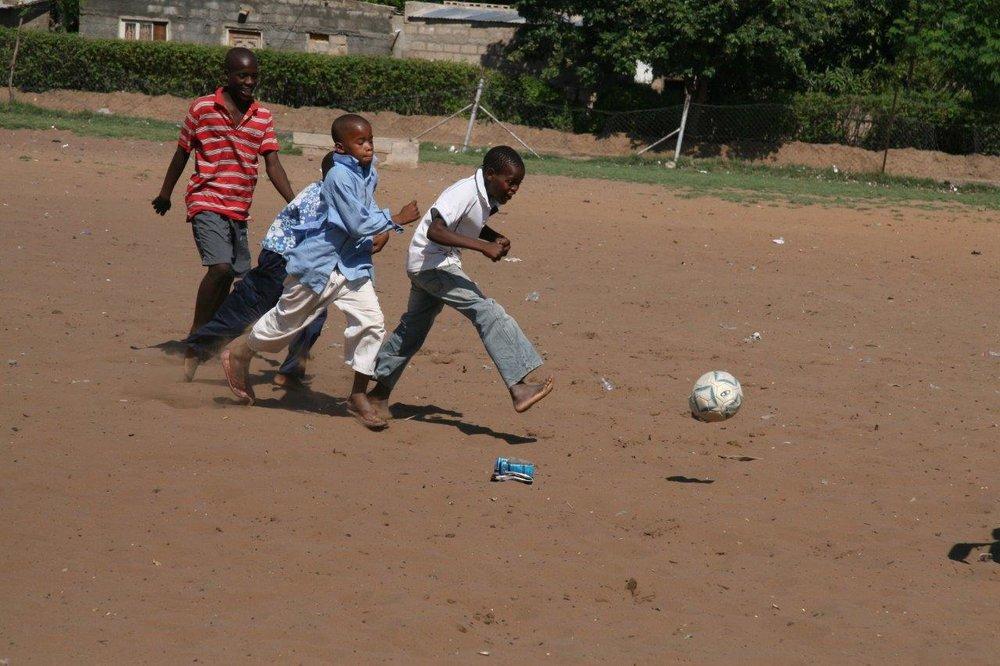 Mosambik_Foto_Kovermann_1549.jpg