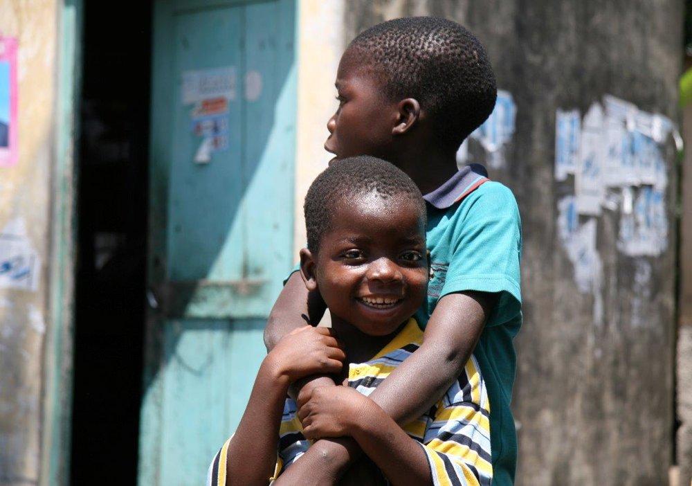 Mosambik_MDM_Foto_Kovermann_0577.jpg