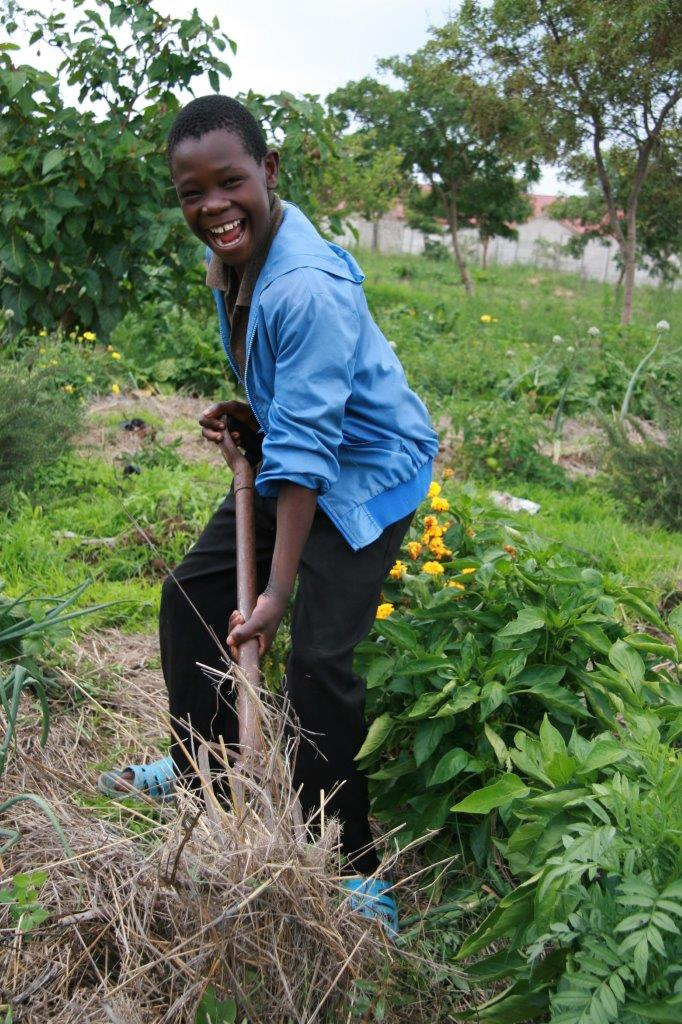 Simbabwe_Foto_Kovermann_0278.jpg