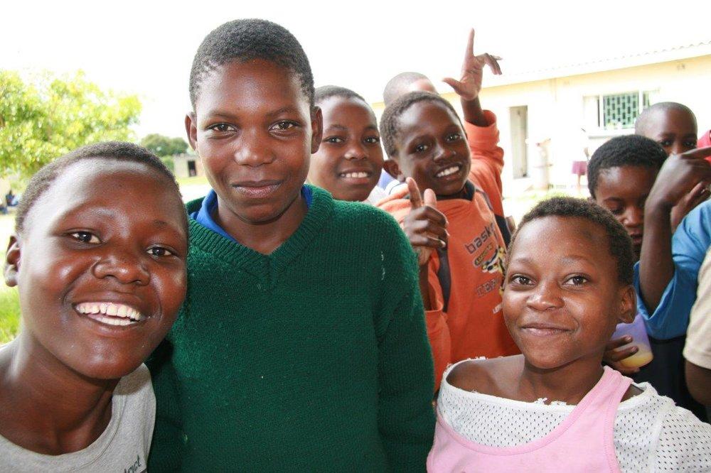 Simbabwe_Foto_Kovermann_0145.jpg