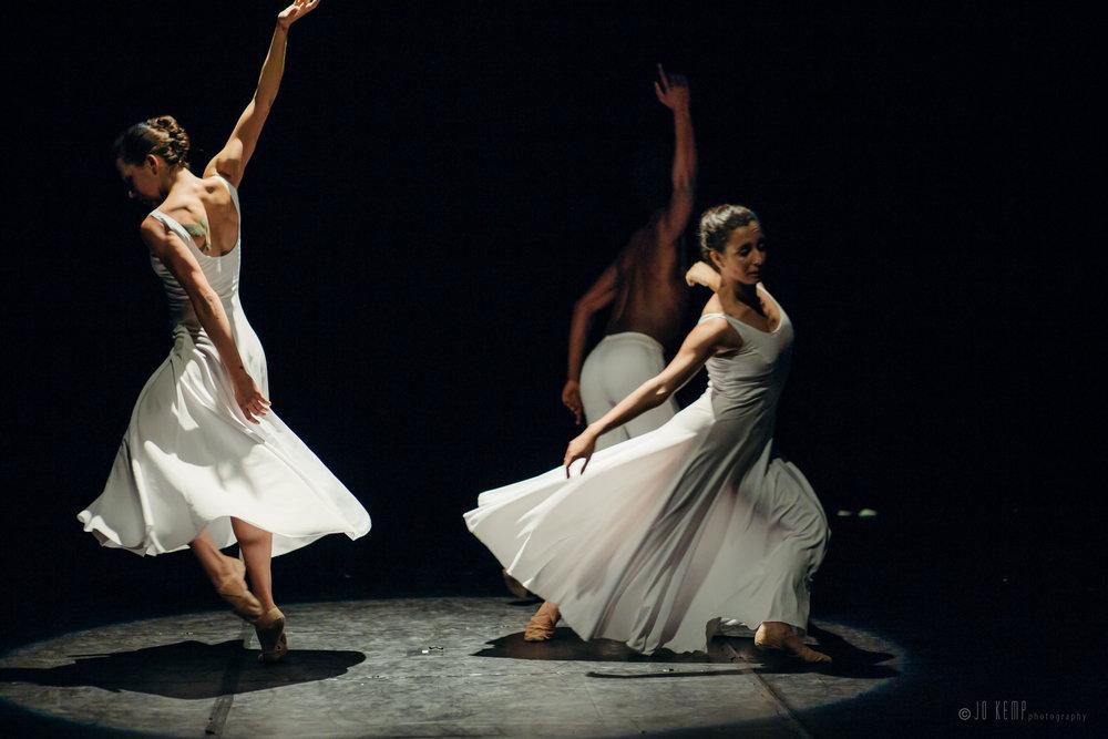 Iab danceedit 1st yr-may16-7837.jpg