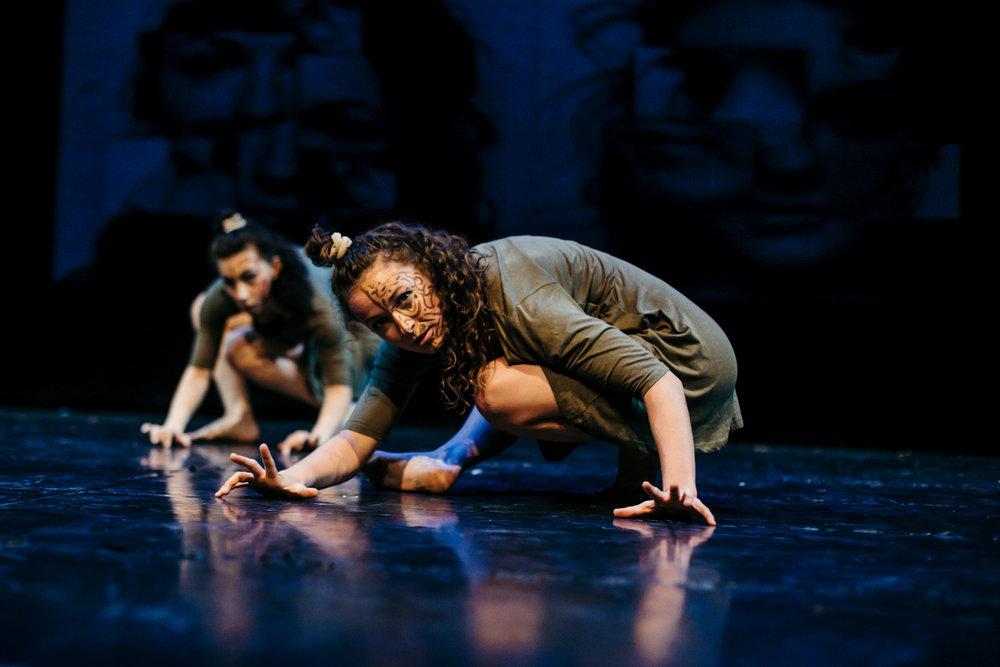 Dance choreo-Fb- march16-iab-1854.jpg