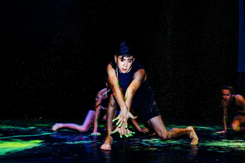 Dance choreo-Fb- march16-iab-1940.jpg