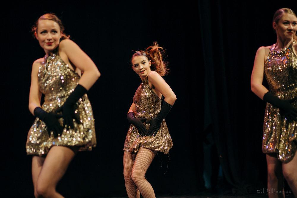 Iab danceedit 1st yr-may16-7844.jpg