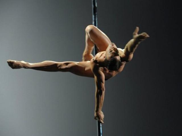 poledance-poster1.jpg