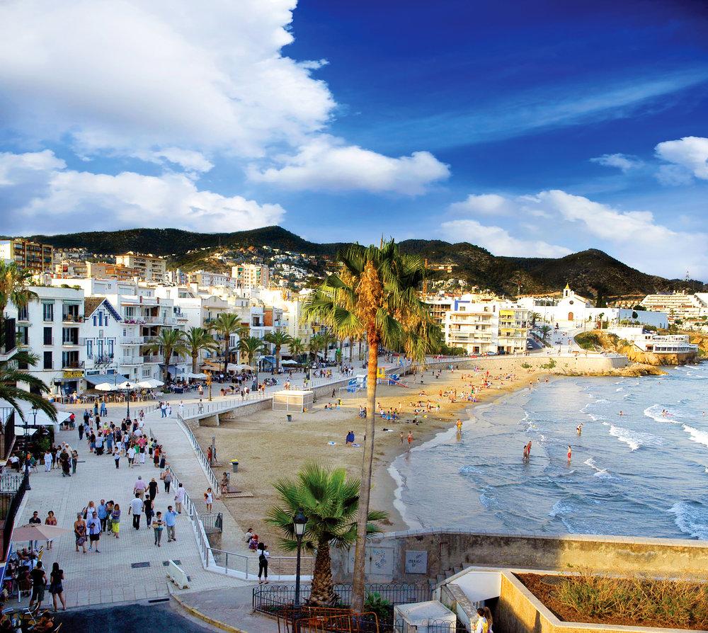 Nova platja St. Sebastià.jpg