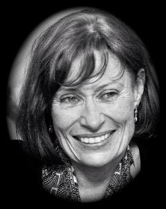 Elva Makins - Director