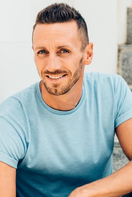 Rob Foley - Choreographer