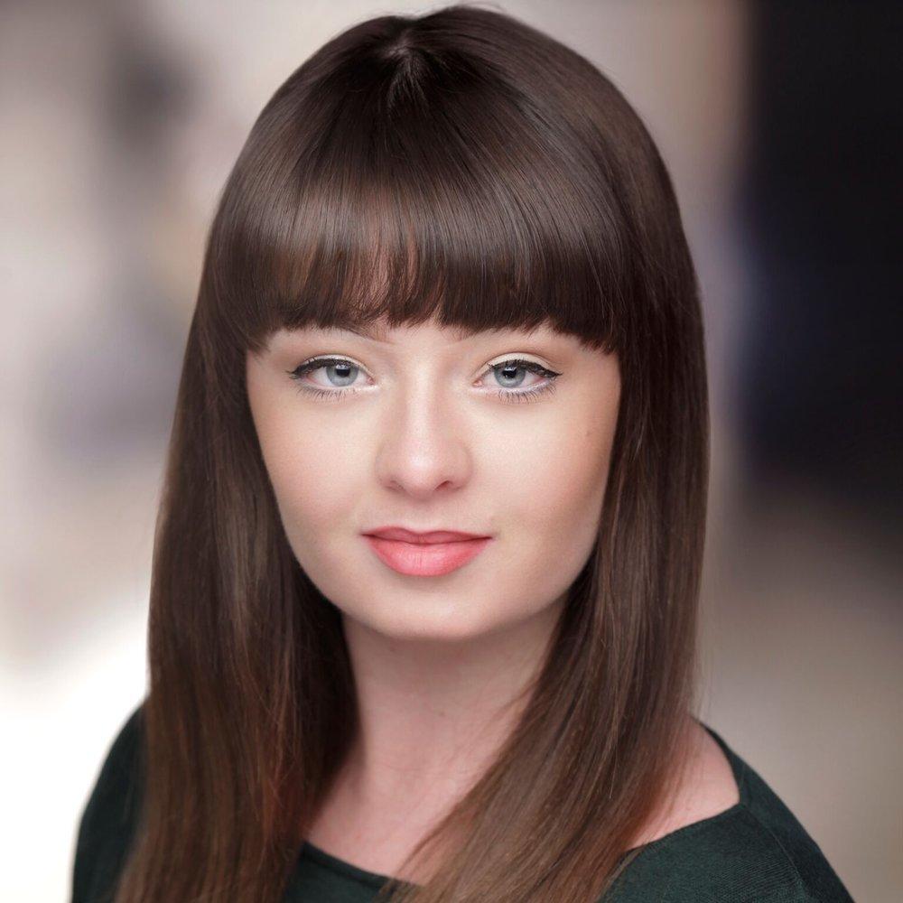 Hannah O'Hara.JPG
